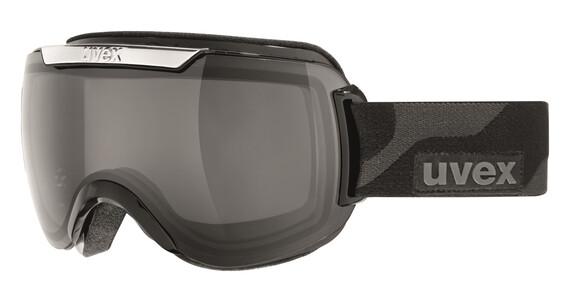 UVEX downhill 2000 VLM - Gafas de esquí - negro